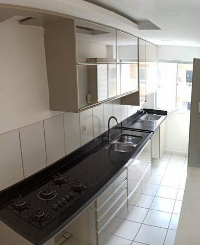Apartamento para venda com 52 m² com 2 quartos em Cambeba - Fortaleza - CE - Foto 17