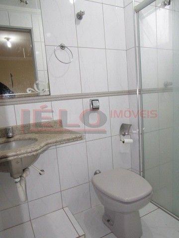 Apartamento para alugar com 3 dormitórios em Jardim novo horizonte, Maringa cod:02766.001 - Foto 11