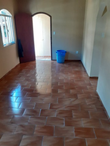 2 Belas Casas Bairro Santa Clara - Barra Mansa - Foto 13