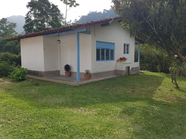 Verçosa Hostel - Casa Anexo