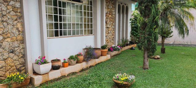 Imóvel (casa) área central de Francisco Beltrao  - Foto 4