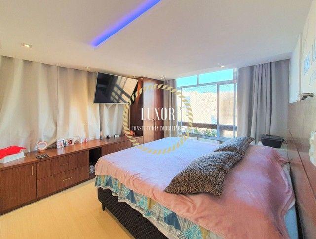 Apartamento Cobertura à venda no Passo da Areia em Porto Alegre/RS - Foto 5