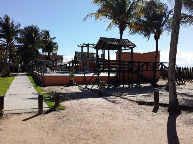 Vendo Terreno/Lote 750 M² em Condomínio Fechado - Marataízes - Foto 12