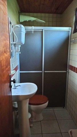 Casa em Condomínio - Casa com 4 quartos - Ref. GM-0022 - Foto 9