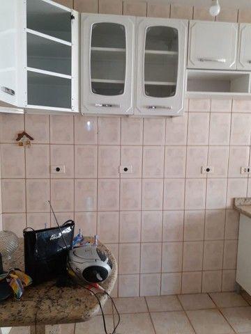 Apartamento com sacada a venda próximo ao Shopping Campo Grande, 75m², R$ 330.000,00. - Foto 13