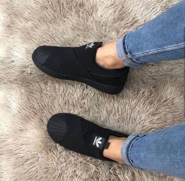 Calçados - Foto 2