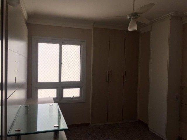 Apartamento Residencial / Cocó - Foto 5