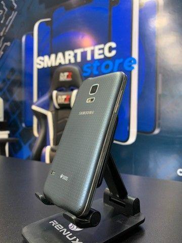Samsung Galaxy S5 Mini Oportunidade  - Foto 2