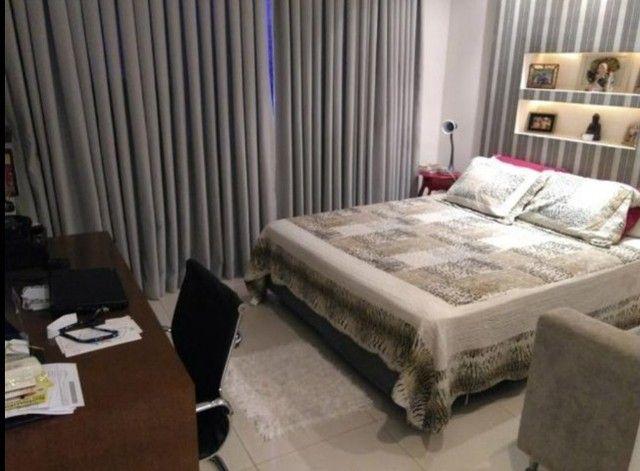 Apartamento 150m² no Santa Rosa - Foto 5