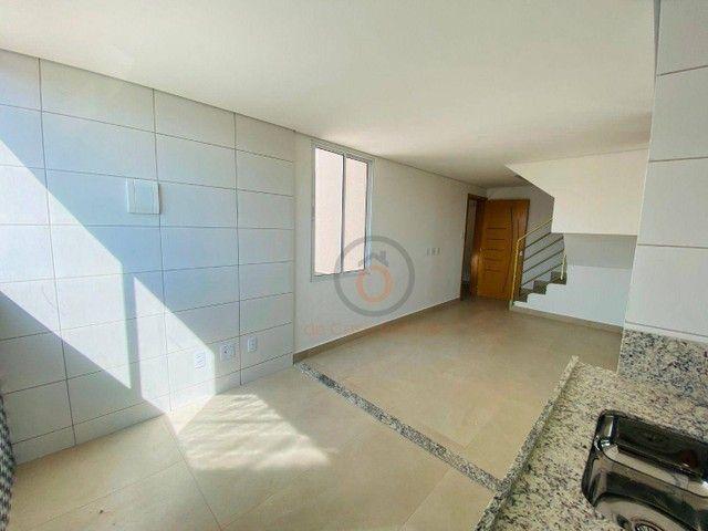 Belo Horizonte - Apartamento Padrão - Piratininga (Venda Nova) - Foto 18