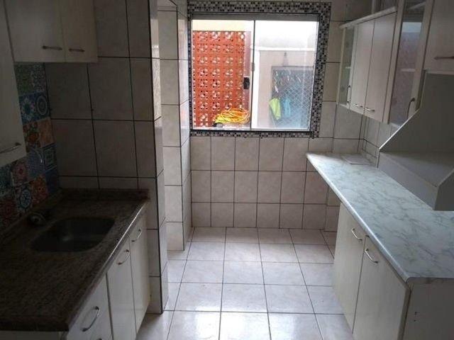 LOCAÇÃO   Apartamento, com 3 quartos em VILA BOSQUE, MARINGA - Foto 15