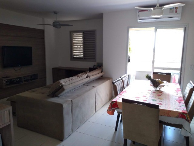 Lindo Apartamento Vitalitá Todo Planejado - Foto 8