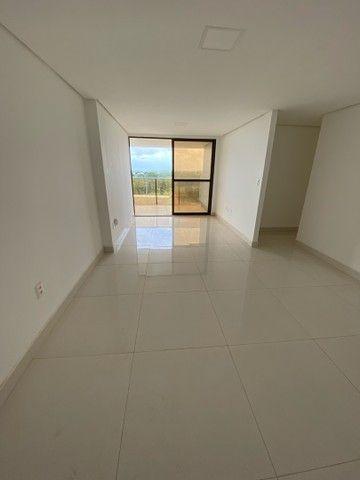 Apartamento novo no Altiplano  - Foto 3