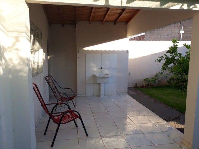 Linda  Casa Caiobá   Valor   R$ 190 Mil  - Foto 3