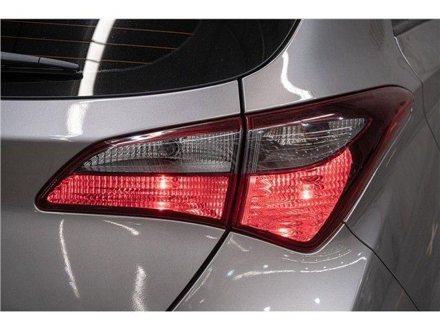 Hyundai Hb20 2019 1.0 comfort plus 12v flex 4p manual - Foto 13