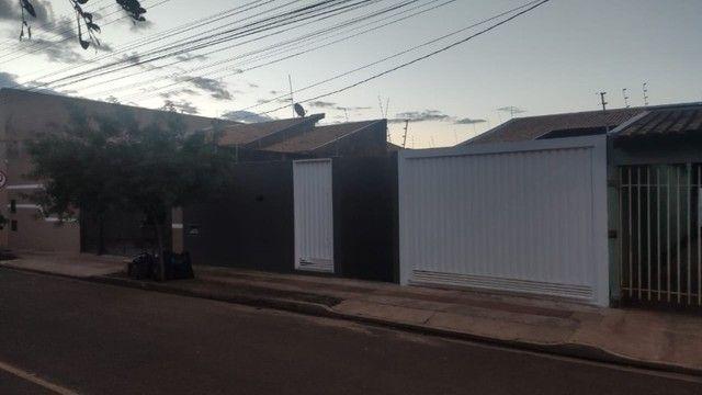 Linda Casa Panamá - Foto 3