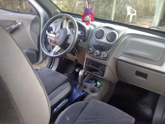 Agile Chevrolet LTZ - Foto 4