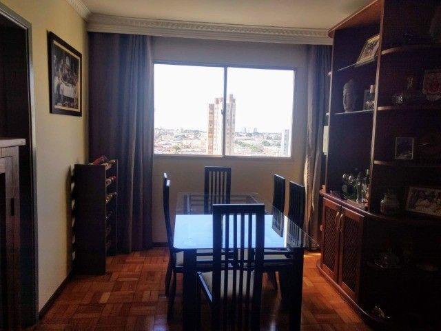 Lindo Apartamento Edifício Dona Neta Av. Afonso Pena - Foto 15