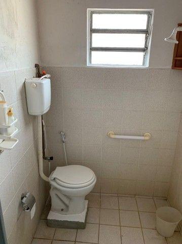 Casa Com 3 Qtos e Sala P/2 Ambientes - Foto 15