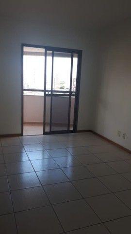 Aluga-se Apartamento - Portofino Condominum - Nascente - Foto 8