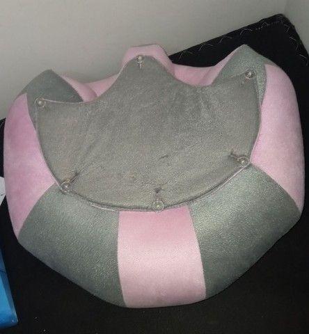 Baby chair bebês  - Foto 2