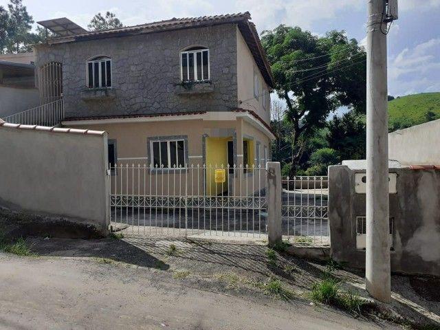 2 Belas Casas Bairro Santa Clara - Barra Mansa - Foto 4