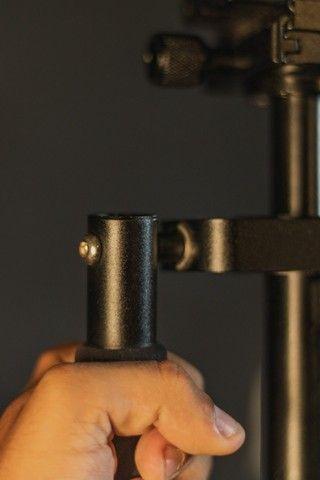 Estabilizador Steadycam - Foto 3