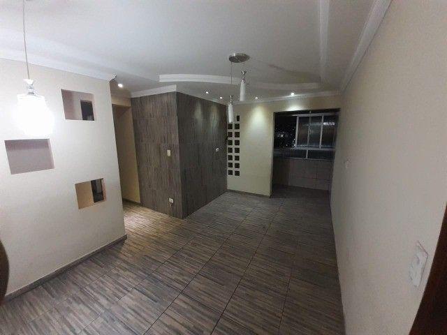 Apartamento para alugar - Foto 15
