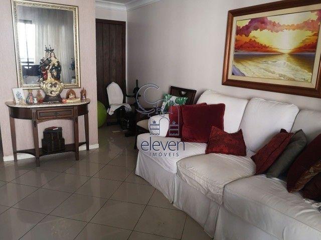 Apartamento residencial para Locação Rua Leonor Calmon Candeal, Salvador 4 dormitórios sen - Foto 13