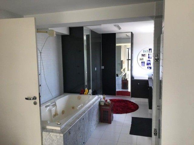 Excelente oportunidade de Adquirir seu Apartamento de alto padrão - Foto 3
