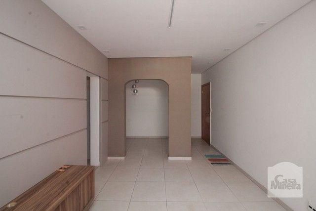 Apartamento à venda com 2 dormitórios em Carlos prates, Belo horizonte cod:334548 - Foto 4