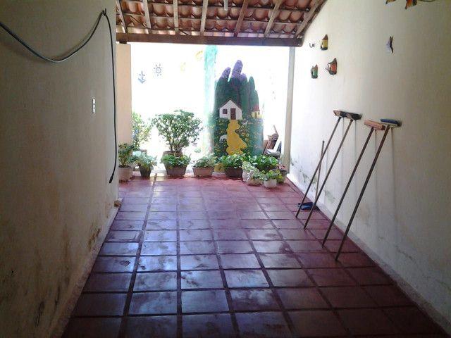 Casa 180 M2 Praia da Caponga-CE - Foto 3