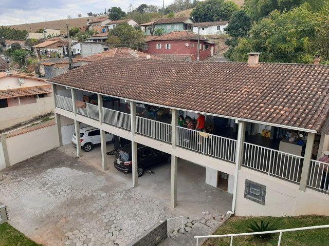Belíssima Chácara com 1.000 m², em Olegário Maciel, Piranguinho-MG - Foto 20