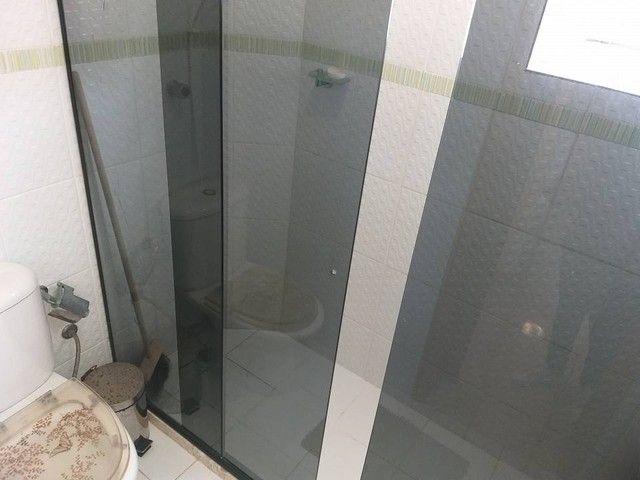 Apartamento de 2/4 com 02 Banheiros na Pituba - Foto 11