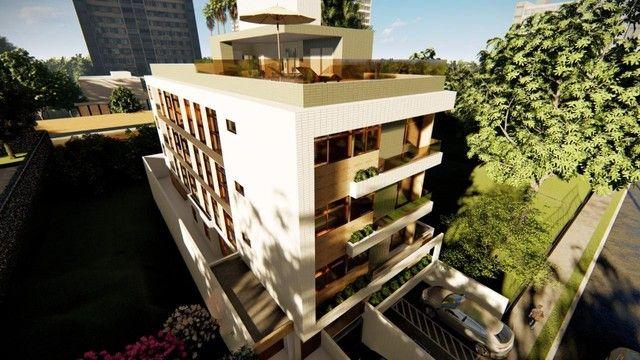 Apartamento para Venda em João Pessoa, Jardim Oceania, 1 dormitório, 1 banheiro, 1 vaga - Foto 5