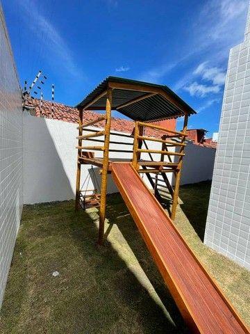 Apartamento para venda possui 50 metros quadrados com 2 quartos em Muçumagro - João Pessoa - Foto 12
