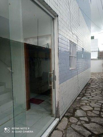 Repasse Apartamento Térreo Em TiBiri - Foto 3