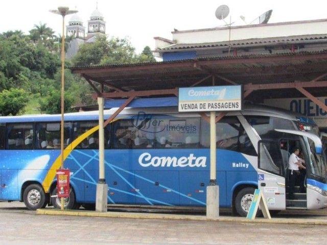 Imóvel Comercial Rodoviária - Foto 3