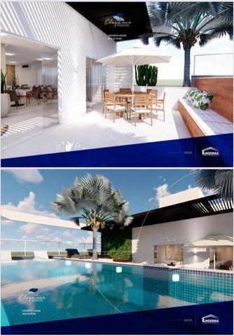 Apartamento 03 suites na Praia do Pecado em Macaé - Foto 14