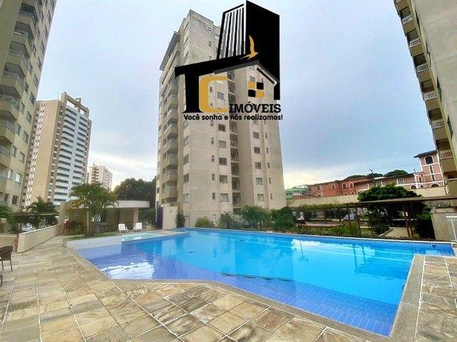 Apartamento com 3 Qtos - Residencial Grand Prix - Foto 3