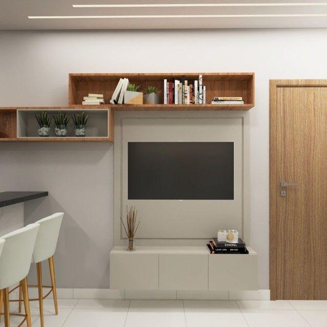 Apartamento no Novo Geisel - cód. 10341 - Victor 472 - Foto 2