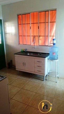Taynah\ Regiane - Ótima casa na Região  de Lagoa Santa - Por Do Sol - Foto 12