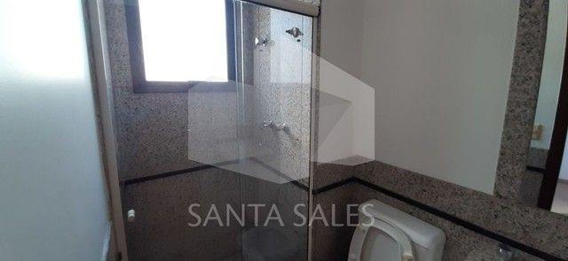 LIndo apartamento para locação - 4 dormitórios - Região do Morumbi - Foto 12