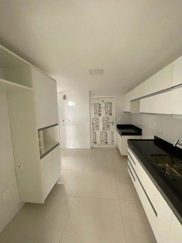 Apartamento novo no Altiplano  - Foto 16