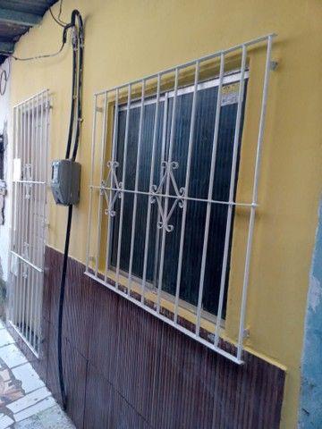 Kitnet na Avenida Centenário  - Foto 10