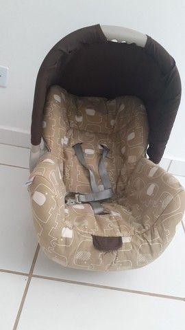 Bebe conforto galzerano - Foto 2