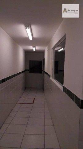 Prédio em Casa Casa Caiada, 1.000 m², ideal para Sua Escola, Academia, Gráfica, Etc... - Foto 14