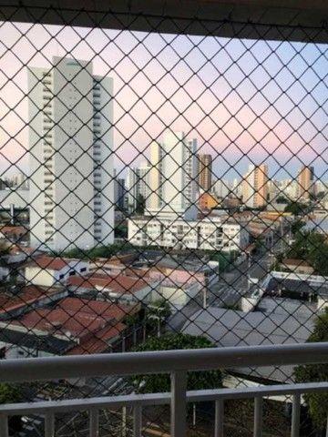 Apartamento  condomínio Belas Artes #am14 - Foto 10