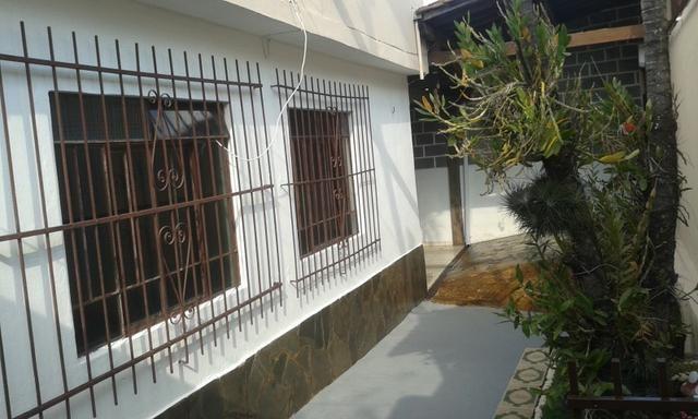 Kit quitinete mobiliada próxima à UFMG - 2 Pessoas