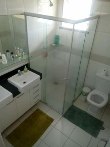 CA0090 - Casa 165m², 3 Suítes, 4 Vagas, Cidade dos Funcionários, Fortaleza - Foto 12
